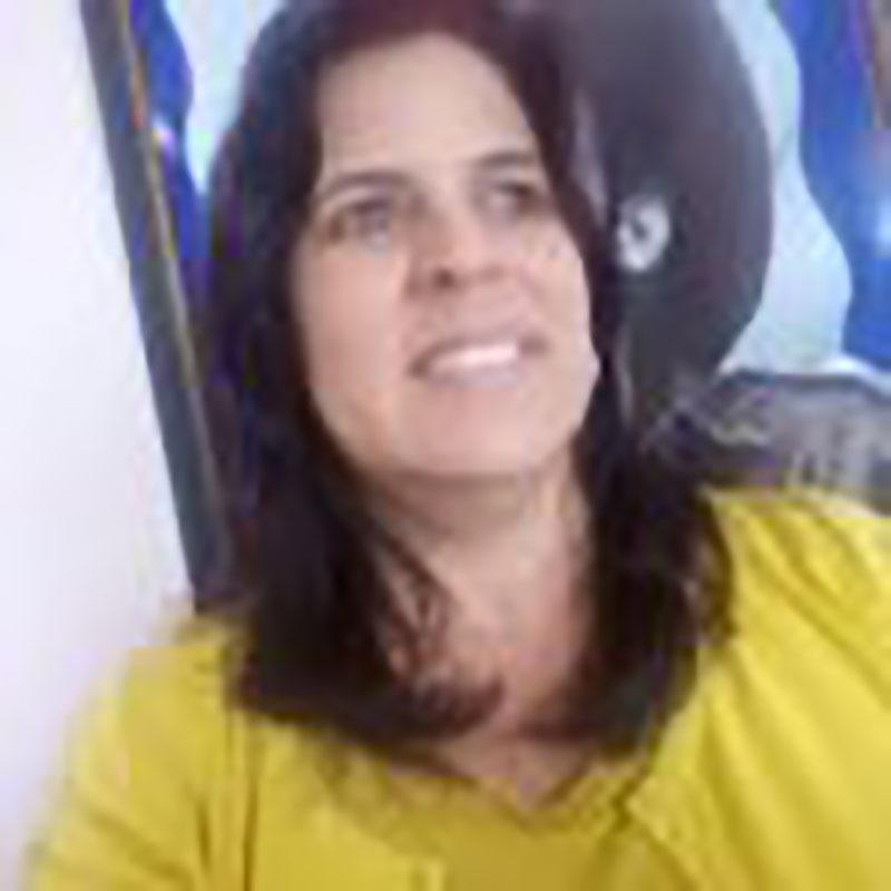 Yudaisis Moreno Benítez
