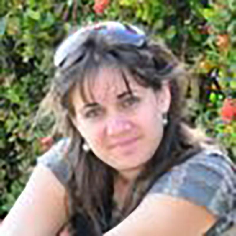 Adianez Fernández Izquierdo