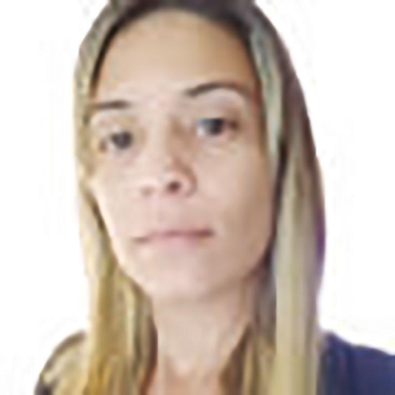 Leidys María Labrador Herrera