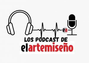 Nuestros Podcast